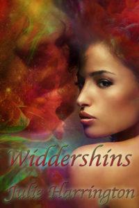 Widdershins Cover